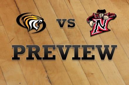 Pacific vs. CS Northridge: Full Game Preview