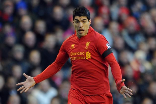Luis: We Can Still Get Champions League