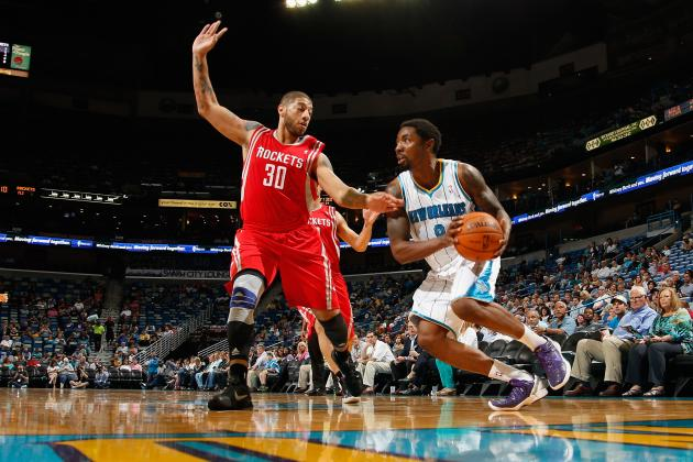 Ultimate Rockets  Royce White suggests potential mental health solutions