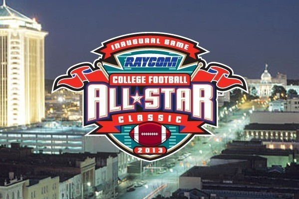 Raycom All-Star Classic 2013: Twitter Reaction, Postgame Recap and Analysis