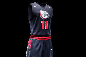Nike Unveils New Hyper Elite Basketball Uniforms