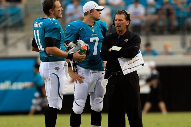 Raiders Name Greg Olson Offensive Coordinator