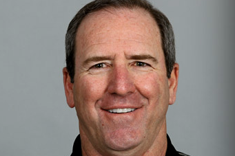 Raiders Hire Bobby April as Special Teams Coordinator