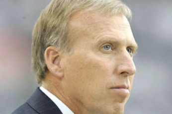Idzik: A football man down to the core