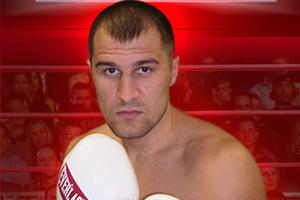 Kovalev Stops Campillo, Stevens Destroys Ayala