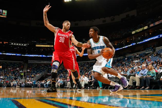 Royce White Saga Takes Turn as Lengthy Daryl Morey Letter Surfaces