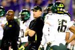 Oregon Introduces Mark Helfrich as New Head Coach