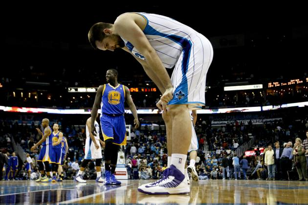 Hornets' Defensive Flaws and Poor FT Shooting Lead to 116-112 Loss