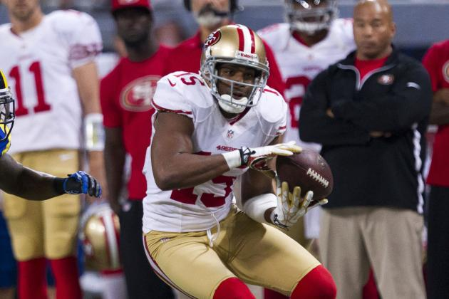 Report: Crabtree 'Highly, Highly Doubted' to Be Charged