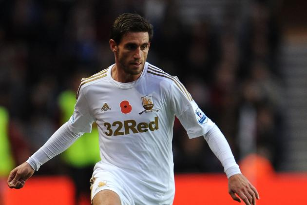 Swansea's Angel Rangel Helps Homeless in the City