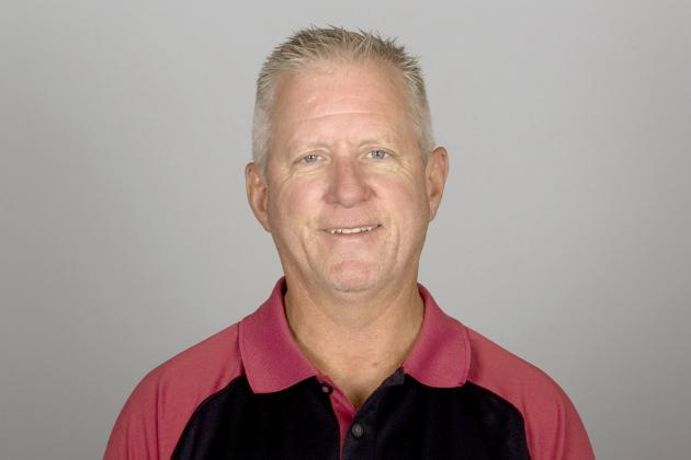 Chargers Hire Ex-Cardinals Special Teams Coach