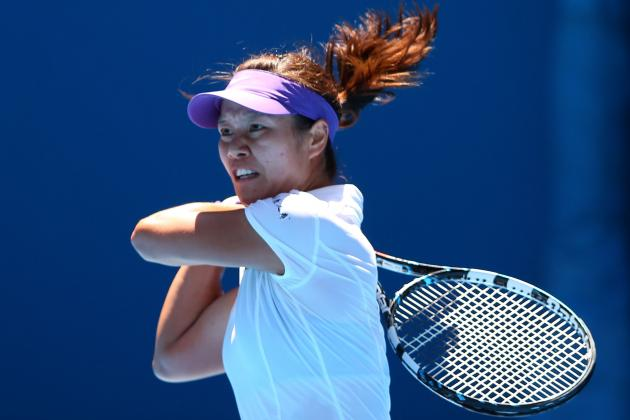 Australian Open 2013: Biggest Keys for Dark-Horse Singles Contenders