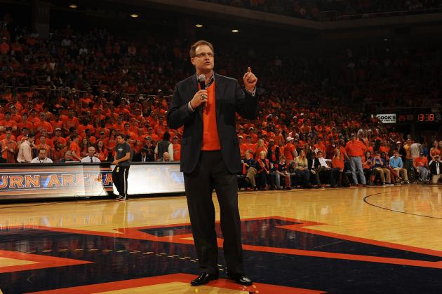Auburn Football Recruiting: What Gus Malzahn's Recruiting Pitch Must Entail