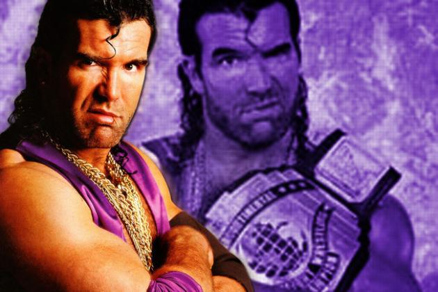 WWE News: Scott Hall, Jake Roberts Are Next Rumored Hall of Fame Inductees