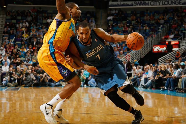 NBA Trade Rumors: Timberwolves, Bobcats and Teams That Must Make Bold Moves