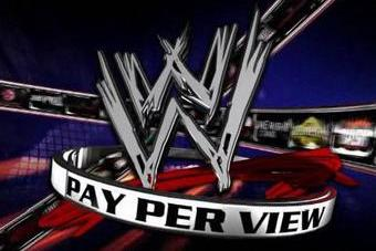 WWE Pay-Per-Views: What Is the Best Option for June 2013?