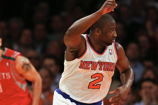 Practice Report: No Contact for Felton Yet