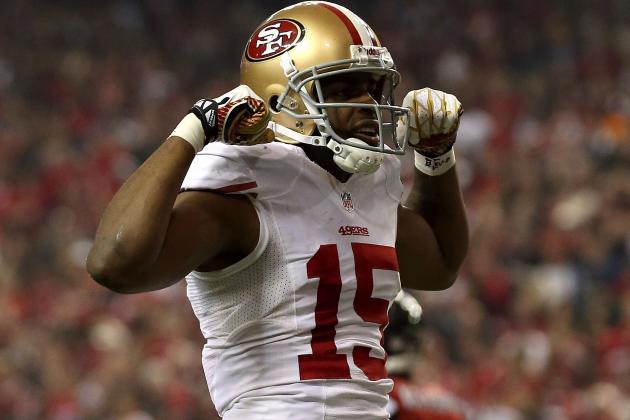 Crabtree on Assault Probe: 'Stuff Is Going to Happen'