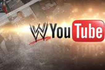 WWE Network: Is Its Future Being Clouded by WWE's YouTube Channel?