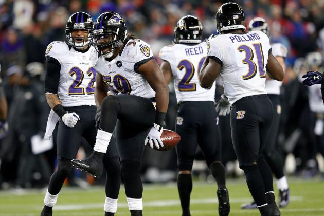 Super Bowl 2013: Date, Kickoff Time, Location and More for Ravens vs. 49ers