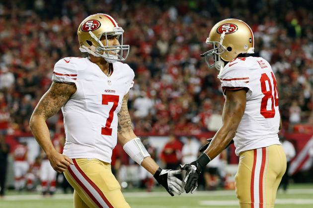 Super Bowl Predictions 2013: 49ers Will Dominate Ravens Defense in Harbaugh Bowl