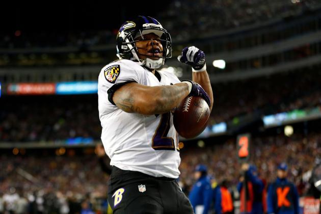 Super Bowl 2013: 3 Keys to Success for Baltimore Ravens