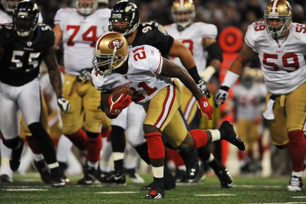 Super Bowl 2013: Early Predictions for 49ers vs. Ravens