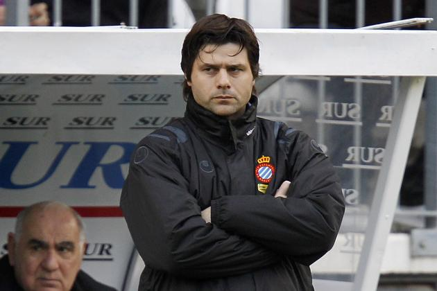Southampton Add Three to Coaching Staff as Mauricio Pochettino Makes His Mark