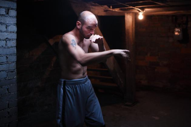 Kelly Pavlik Retires from Boxing at Age 30