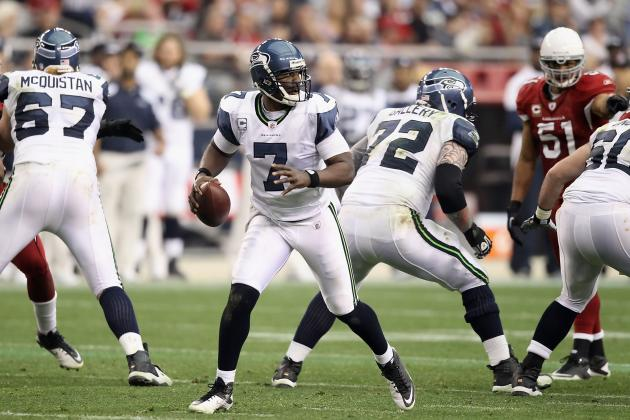 New York Jets Can Find Better Free Agent Quarterbacks Than Tarvaris Jackson