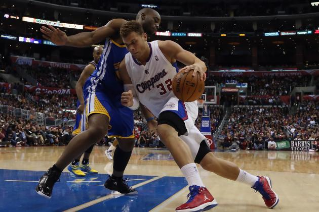 Clippers Say They Will Be Prepared Against Golden State