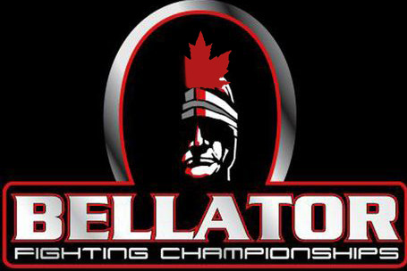 Bellator Officially Puts an End to Non-Title Super Fights