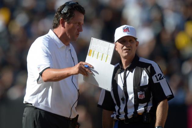 Broncos Tab Knapp as QB Coach