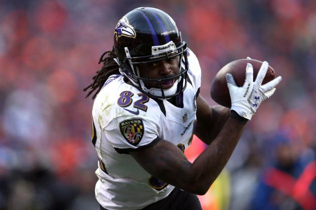 Super Bowl 2013: Key Players for Ravens and 49ers in New Orleans