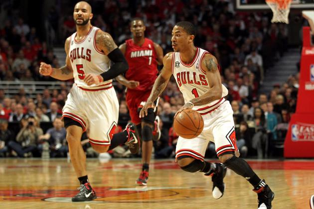 Debate: Who Will Be Affected the Most When Rose Returns?