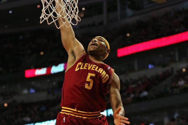 Cavaliers Reassign Kevin Jones to D-League