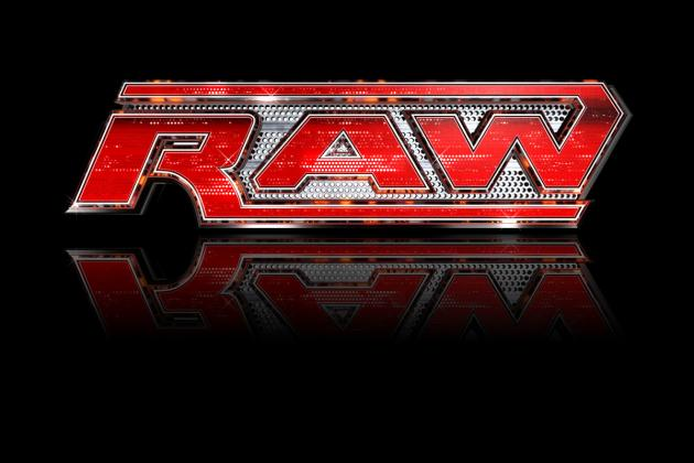 WWE Raw Live Results, Reaction and Analysis for Royal Rumble Go-Home Show