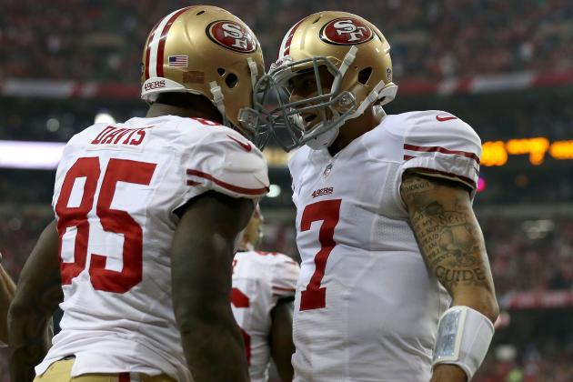 49ers vs. Ravens: Key Areas Each Team Must Dominate to Win Super Bowl