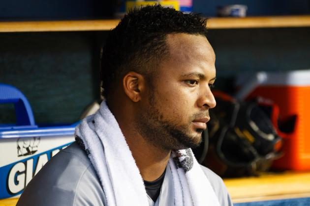 Sources: #Pirates, Liriano ...