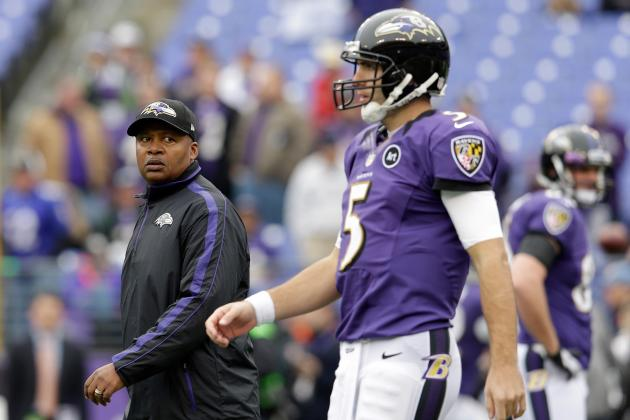 Jim Caldwell to Stay on as Offensive Coordinator, Juan Castillo Joins Staff