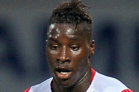 Newcastle Close on Massadio Haidara as Nancy Accept Offer for Defender