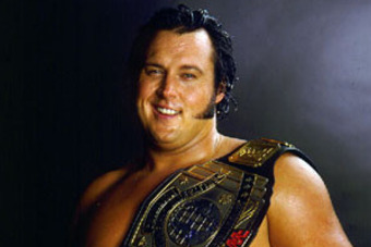 WWE News: Honky Tonk Man Rants on Ricky Steamboat Comment About His Character