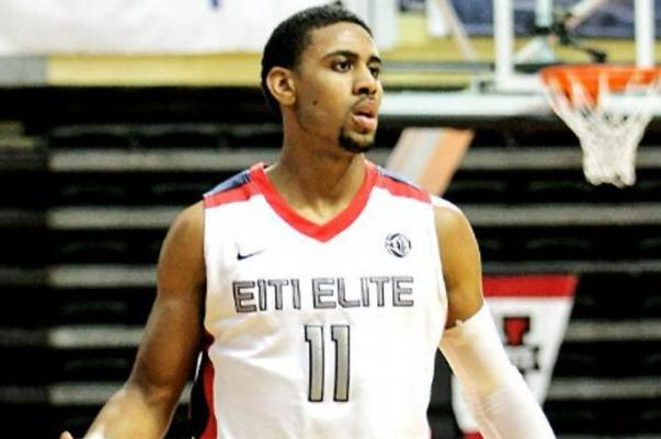 4-Star PG Joel Berry Commits to Tar Heels