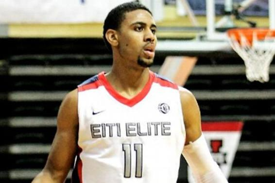 UNC Receives Commitment from Top PG Prospect Joel Berry