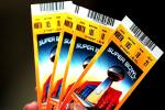 Super Bowl Tix Are Really, Really Expensive This Year