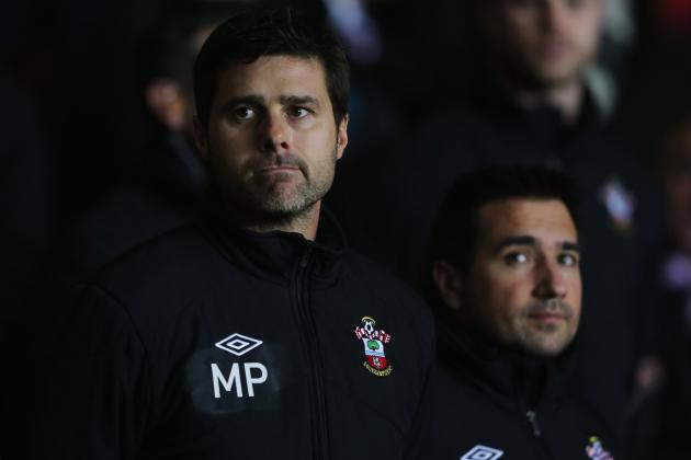 Southampton Fans' Outrage Gives Way to Apathy in Goal-Less Draw with Everton
