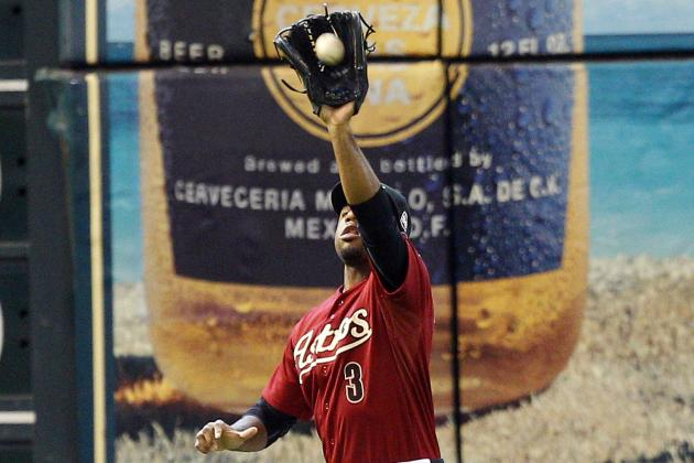 Indians: Tribe Signs 2 to Minor League Deals