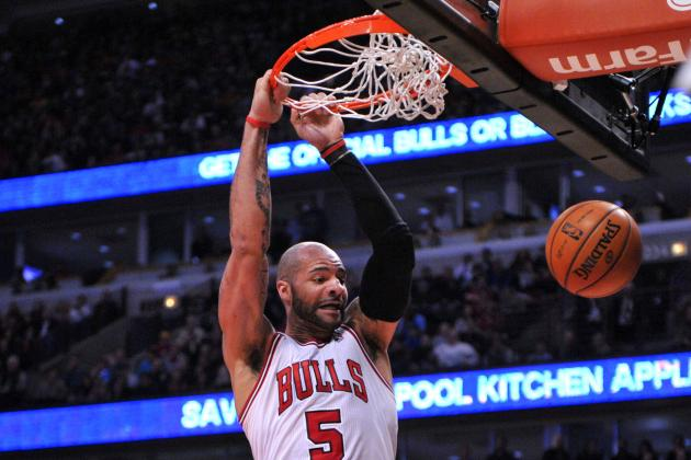 LA Lakers vs. Chicago Bulls: Live Analysis, Updates, and Highlights