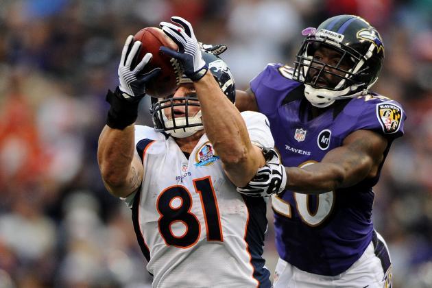 Super Bowl 2013: Defensive X-Factors Who Will Decide Outcome of Harbaugh Bowl