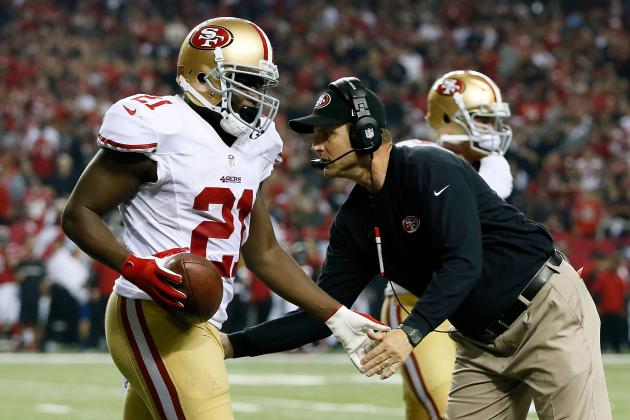 Super Bowl Trends: Why San Francisco 49ers Have Betting Edge on Baltimore Ravens